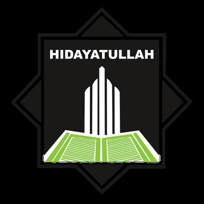 logo Hidayatullah New