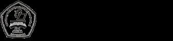 STT STIKMA Internasional