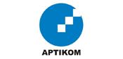 Partners – Aptikom