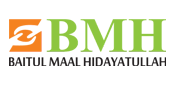 Partners – BMH
