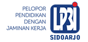 Partners – LP3I Sidoarjo