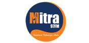 Partners – Mitra FM