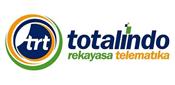 Partners – Totalindo Rekayasa Telematika