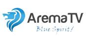 Partners – AremaTv